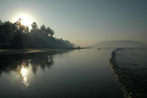 places to see near pune murud beach konkan
