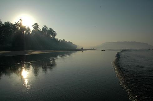 places to see near pune murud beach konkan