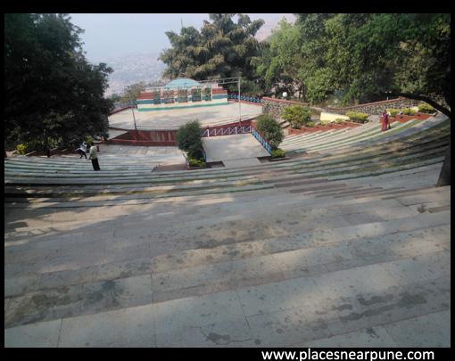 Taare Zameen Par school panchgani New Era Public School