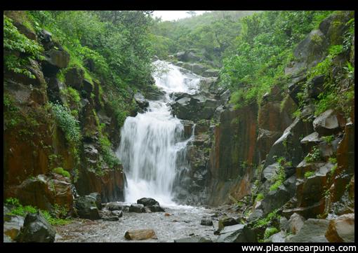 varandha ghat monsoon rains