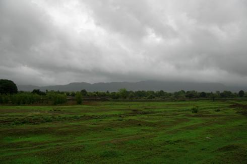 Balaji_Temple_Narayanpur_Pune_02