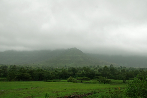 Balaji_Temple_Narayanpur_Pune_04