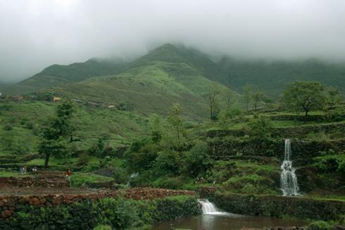 Balaji_Temple_Narayanpur_Pune_05