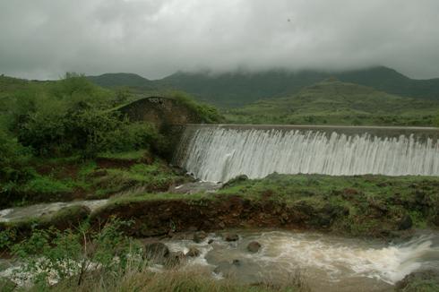 Balaji_Temple_Narayanpur_Pune_06