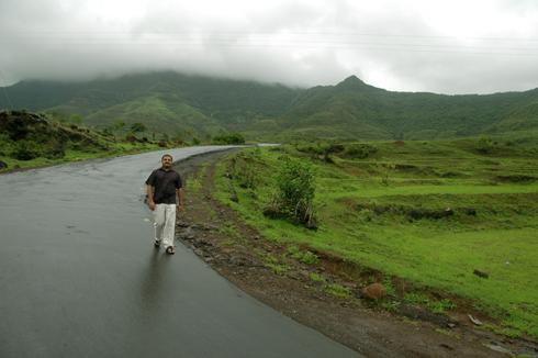 Balaji_Temple_Narayanpur_Pune_08