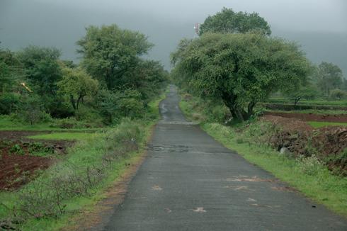 Purandar_fort_hill_Narayanpur_Pune_12