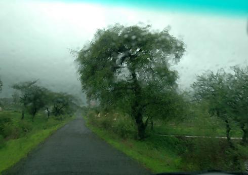Purandar_hill_fort_Narayanpur_Pune_14