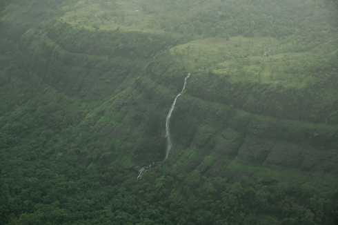 lions_point_view_point_lonavala_1