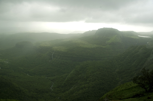 lions_point_view_point_lonavala_2