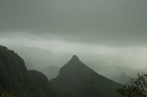 lions_point_view_point_lonavala_3