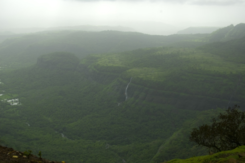 lions_point_view_point_lonavala_4