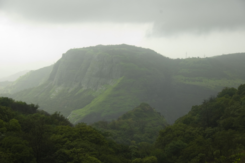 lonavala_waterfall_pune_6