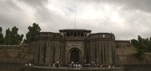 shaniwar_wada_fort_palace_pune_03