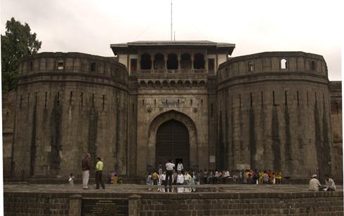 shaniwar_wada_fort_mansion_pune_04