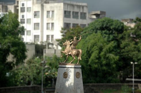 shaniwar_wada_fort_mansion_pune_13