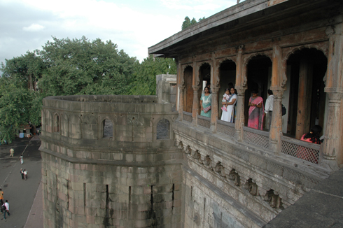 shaniwar_wada_fort_mansion_pune_16