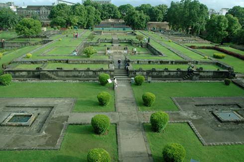 shaniwar_wada_fort_mansion_pune_17