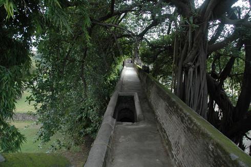 shaniwar_wada_fort_mansion_pune_18