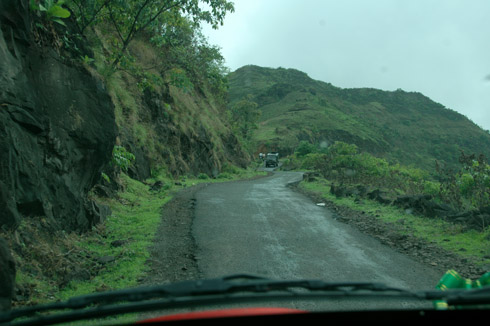 sinhagad_lion_fort_pune_26