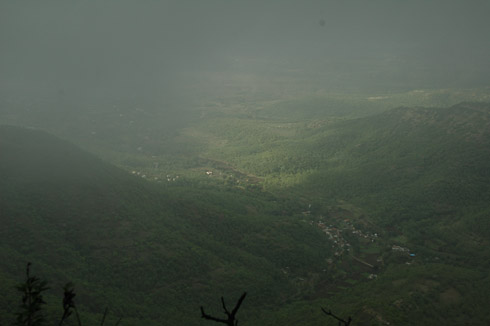 sinhagad_lion_fort_pune_36