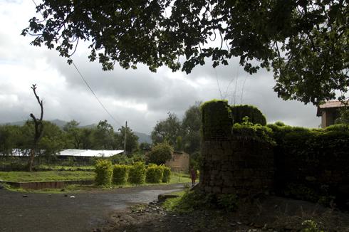 wai_village_menavali_ghat_temple_15