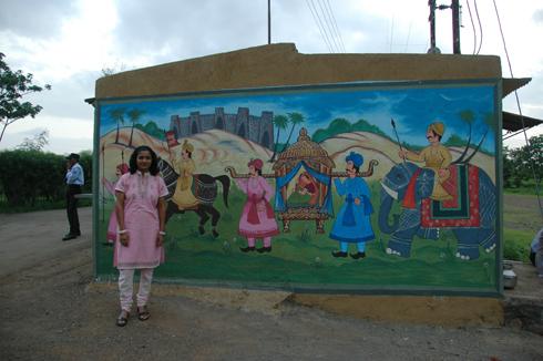 chokhi_dhani_rajasthani_village_pune_02