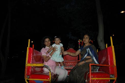 chokhi_dhani_rajasthani_village_pune_08