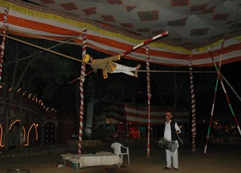 chokhi_dhani_rajasthani_village_pune_14