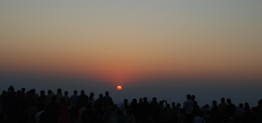 sunset_point_mahabaleshwar_panchgani