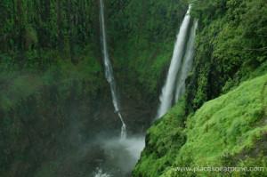 thoseghar_waterfall_satara