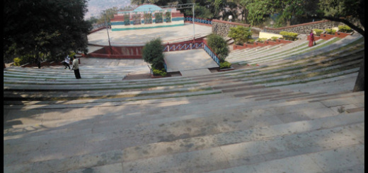 new_era_school_panchgani_taare_zameen_par