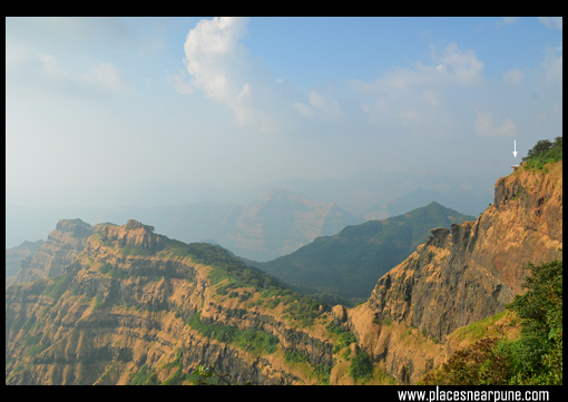 arthurs_seat_view_point_mahabaleshwar_09