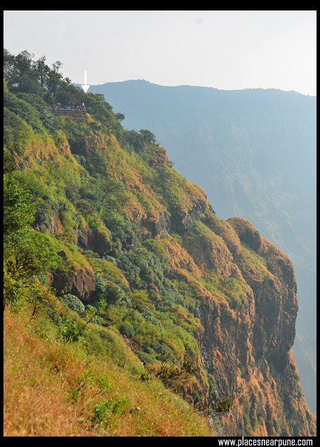 arthurs_seat_view_point_mahabaleshwar_11