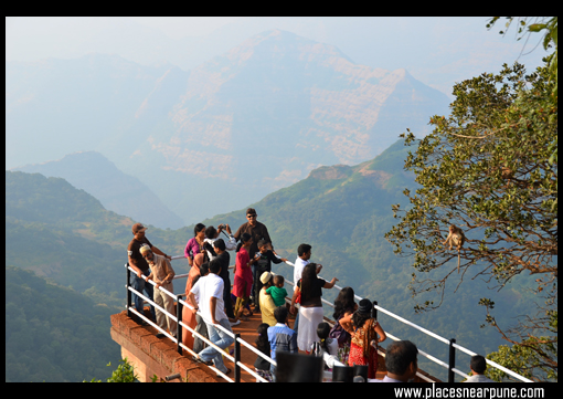 arthurs_seat_view_point_mahabaleshwar_13