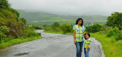 lohagad_fort_trek_rain_11
