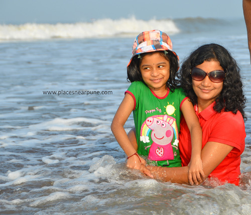 trip_diveagar_beach_winter_1