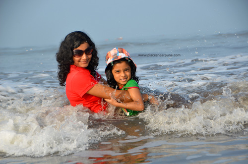 trip_diveagar_beach_winter_2