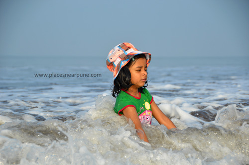 trip_diveagar_beach_winter_4
