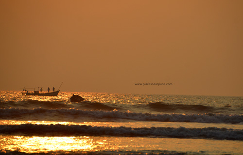 trip_diveagar_beach_winter_5