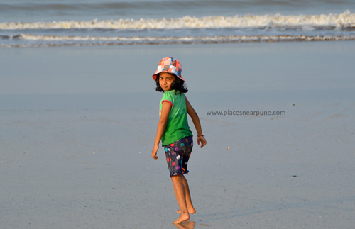 trip_diveagar_beach_winter_7