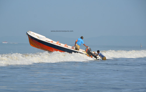 trip_diveagar_beach_winter_8