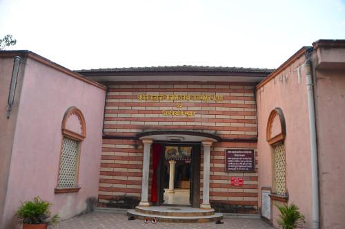 parvati_hill_temple_pune_07