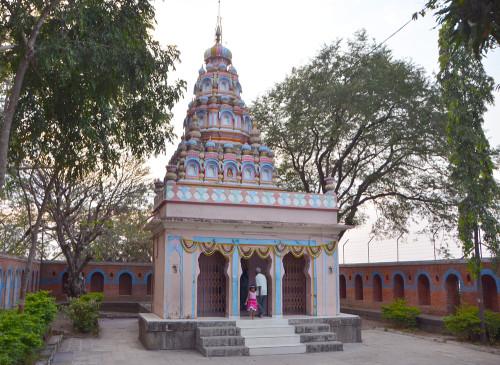 parvati_hill_temple_pune_08