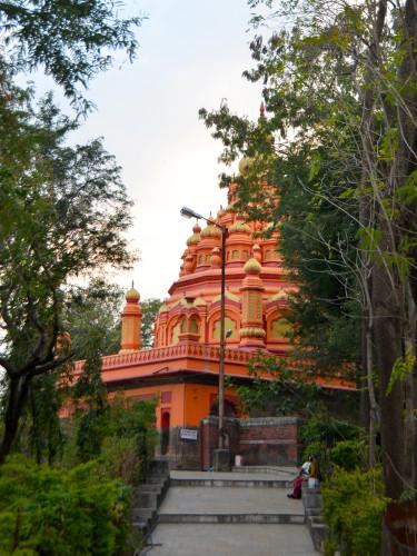 parvati_hill_temple_pune_09