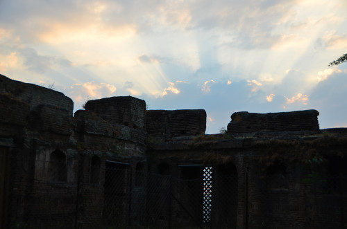 parvati_hill_temple_pune_11