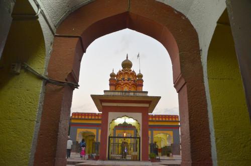 parvati_hill_temple_pune_12
