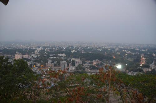 parvati_hill_temple_pune_14