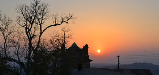 bhuleshwar_temple