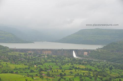 bhimasankar