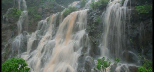 varandha_ghat_monsoon_drive_14